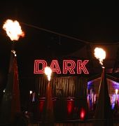 Dark Mofo and City of Hobart Winter Feast, Dark Mofo/Lusy Productions, 2017