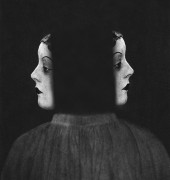 Image of Pat Brassington's photo, 'Madeleines'.