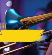Devonport Jazz