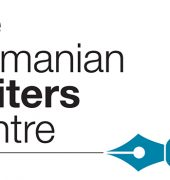 Tasmanian Writers Centre