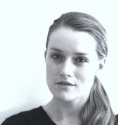 Stephanie Lake, Choreographer