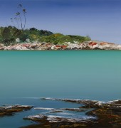 Michael Weitnauer - Bay of Fires Series (857)