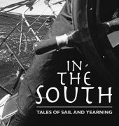 Book cover of 'In The South' by Geoff Heriot