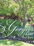 Cover of Gorgeous Gardens Way Down South