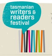 Tasmanian Writers and Readers Festival
