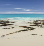 Bay of Fires Series