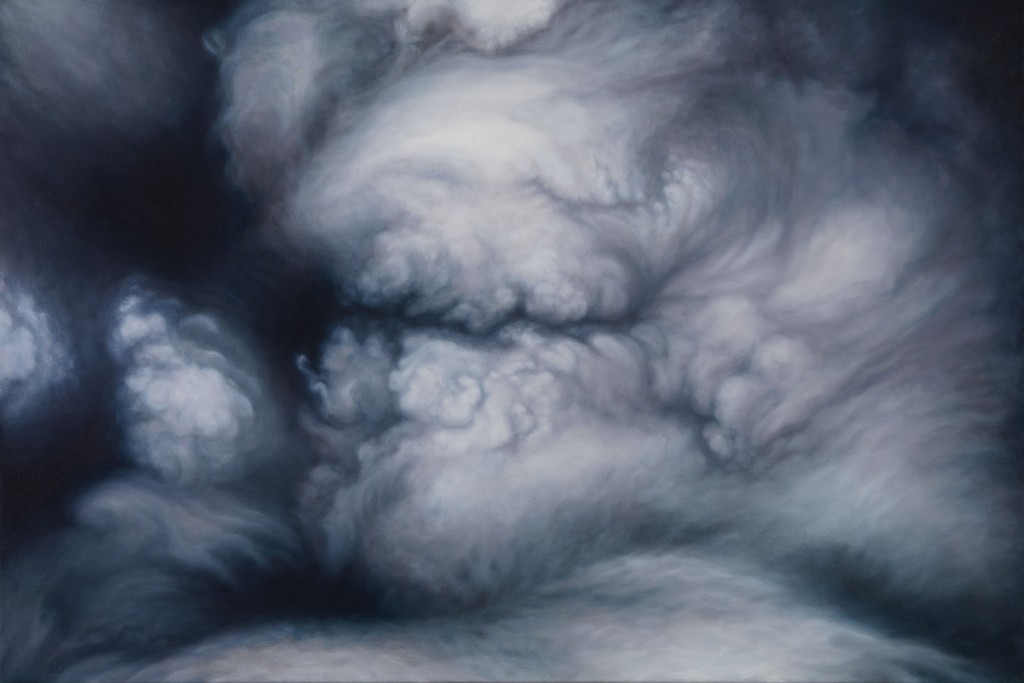 Untitled-cloud-1