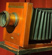 Image of a camera