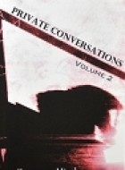 Private conversations vol 2 book cover