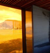 Glenorchy Art Sculpture Park