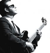 Roy Orbison and The Everly Brothers Show