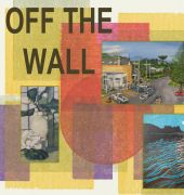 Off The Wall Poster