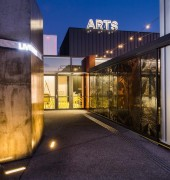 Moonah Art Centre
