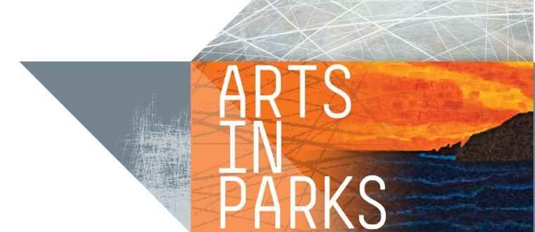 Arts in Parks