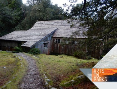Waldheim Chalet, Cradle Mountain