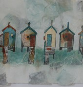 Boathouses 5