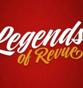 Legends of Revue