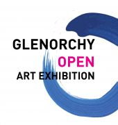 Glenorchy Open