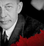 Rachmaninov_website2017