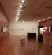 Exhibition Gallery 3