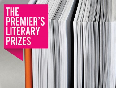 The Premier's Literary Prizes