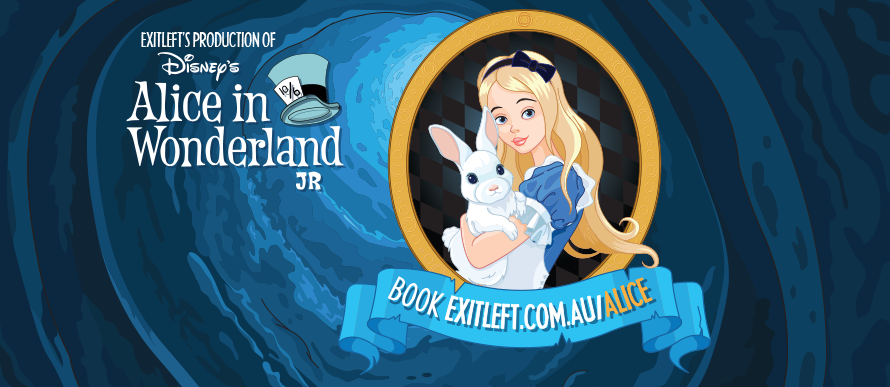 Alice-Facebook-event-image