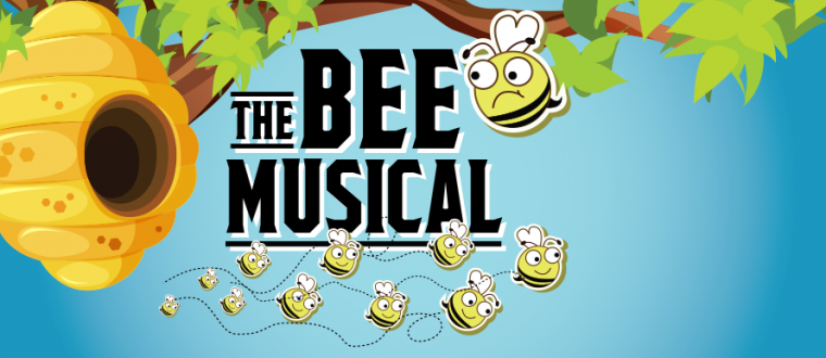 Bee-Musical-canva