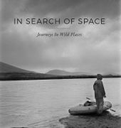 In Search of Space cover