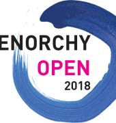 wpress Glenorchy Open v2 - Copy