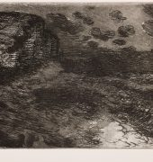 jennifer_marshall_2016_dusk_etching_edition 10-15x20cms_uf