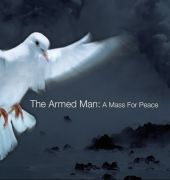 the_armed_man