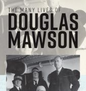 McEwin_The-Many-Lives-of-Douglas-Mawson
