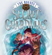 Secret-Guardians-cover