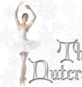 The Nutcracker_MCB