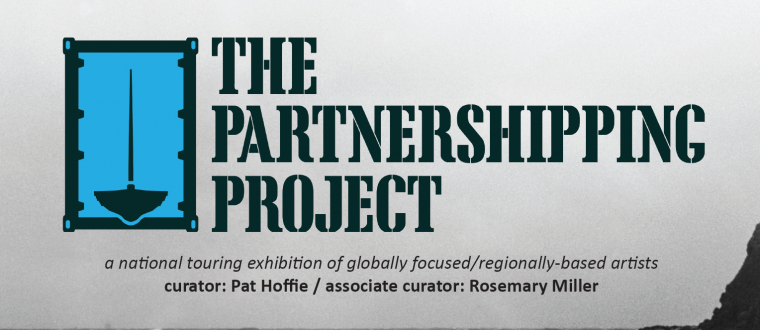 The Partnershipping Project, 2018