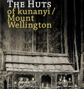 Huts cover image