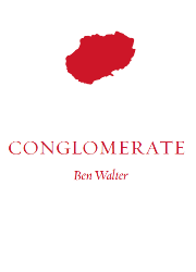 Ben Walter - Conglomerate
