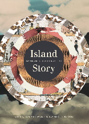 Danielle Wood and Ralph Crane - Island Story