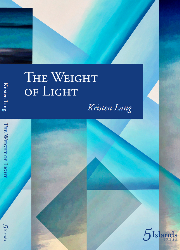 Kristen Lang - The Weight of Light