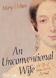 Mary Hoban - An Unconventional Wife