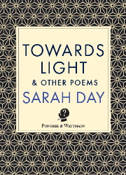 Sarah Day - Towards Light