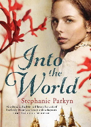 Stephanie Parkyn - Into the World