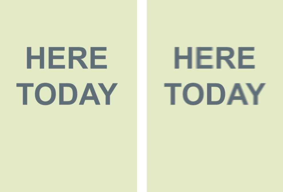 Chee Yong, 'Here Today'
