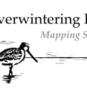 The Overwintering Project 2020-2021