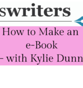 Kylie Dunn 02 Arts Guide