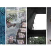July exhibitions sized